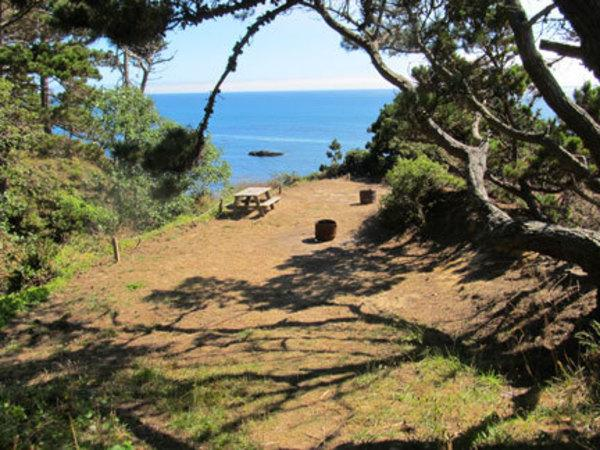 Timber Cove Boat Landing and Campground | SonomaCounty com