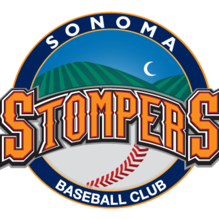 Sonoma Stompers Baseball Club Photo 3