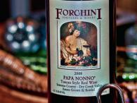 Forchini Vineyards & Winery Photo 3