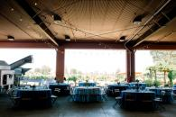 Industrial Chic Event Space on the Covered Crush Pad Photo 3
