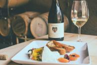Food & Wine Pairings Photo 6