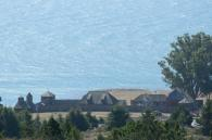 Fort Ross Photo 9