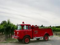 Hook & Ladder Winery Photo