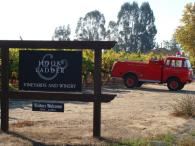 Hook & Ladder Winery Photo 2
