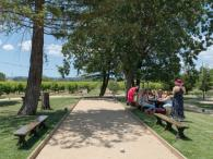 Hook & Ladder Winery Photo 3