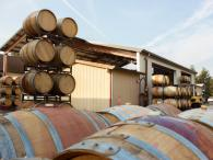 Hook & Ladder Winery Photo 4