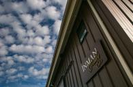 Inman Family Wines Photo