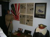 Military Antiques & Museum Photo 2