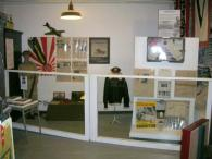 Military Antiques & Museum Photo 3