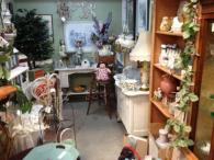 Mill Street Antiques Plaza Photo 2