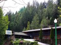 The Occidental Lodge Photo