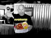Superburger Special Photo 2