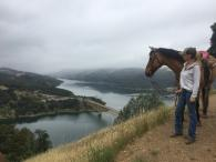 Scenic Trail Rides - The Overlook Trail Photo 2
