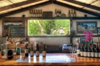 Porter Creek Vineyards Photo