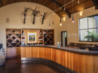 Quivira Vineyards & Winery tasting room Photo 6