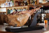 Jamon at Bravas Photo 5