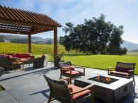 Scion House at Robert Young Estate Winery Photo