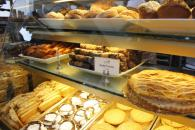 Costeaux French Bakery Photo 4