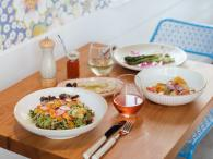 Stockhome Restaurant by Elise Aileen Photography Photo 2