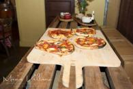 Cibo Rustico Pizzeria Photo 2