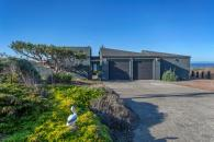 Casa Bella~Stunning Just Remodeled Oceanfront Home in Sereno Del Mar! Photo 4