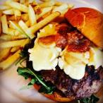 Wine Country Cowgirl Burger Photo 3