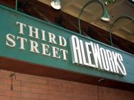 Third Street Aleworks Photo 4