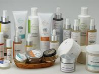 Sumbody Products Photo 2