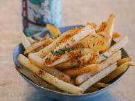Fries Photo 5