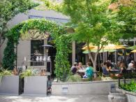 Willi's Seafood- outdoor patio Photo 6