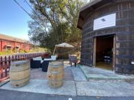 Beresini Vineyards tasting room Photo 2