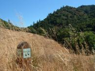 Hood Mountain Regional Park and Open Space Preserve Photo 6