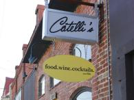 Welcome to Catelli's Photo 7