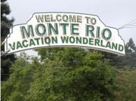 Welcome to Monte Rio Photo 2
