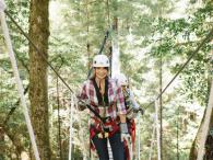 Sonoma Canopy Tours Photo 2