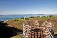 Bodega Bay Escapes Photo 5