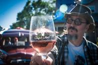 Claypool Cellars Photo