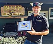 Bud's Custom Meats Photo