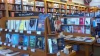 Copperfield's Books Sebastopol Photo