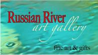 Russian River Art Gallery Photo 2