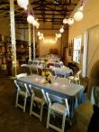 Event Space Photo 5