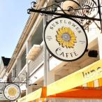 Sunflower Caffe Photo 2