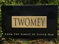 Twomey Cellars Photo