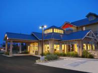 Hilton Garden Inn - Sonoma County Airport Photo
