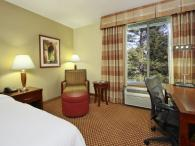 Hilton Garden Inn - Sonoma County Airport Photo 7