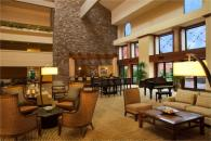 DoubleTree Sonoma Wine Country Photo 7