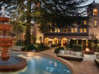 Fairmont Sonoma Mission Inn & Spa Photo