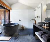 Gaige House + Ryokan Photo 16