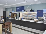 Holiday Inn Express Windsor Photo 7