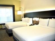 Holiday Inn Express Windsor Photo 5